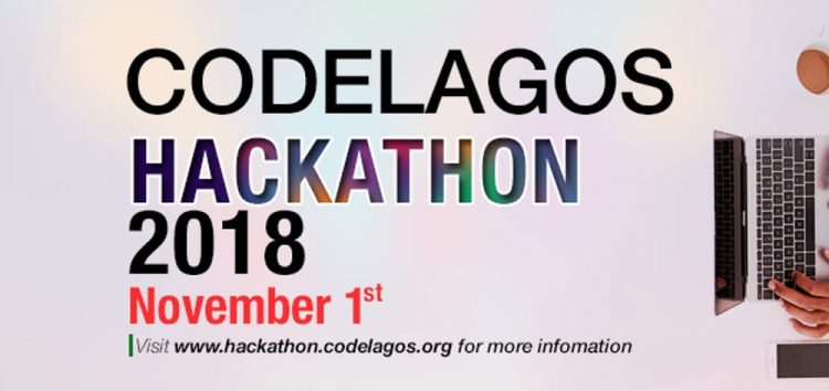 Three Major Things to Watch Out for at the CodeLagos Hackathon Demo Day Tomorrow