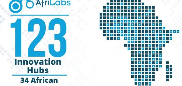 AfriLabs Membership Rises as 5 Nigerian Tech Hubs, Others Join Network