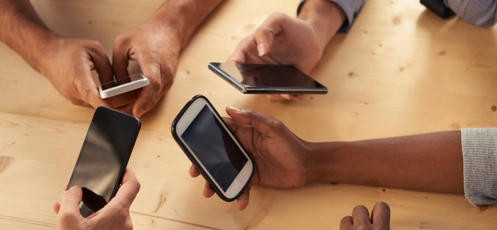 What Smartphone Features Do Nigerian Users Consider More Important When Buying Phones? What Do Nigerian Smartphone Users Consider Before Buying A New Phone?