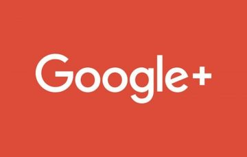 Google Reluctantly Shuts Down its Failed Social Media Platform, Google Plus, Following Data Breach