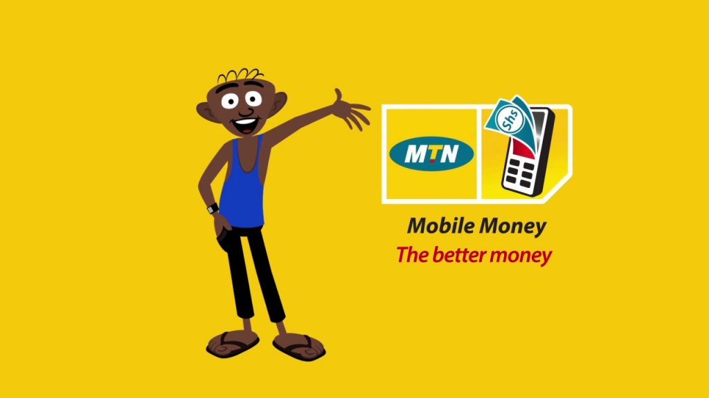 "Expect MTN and Airtel ""Bank Accounts"" As CBN Proposes Collaboration Between Telcos and Banks"
