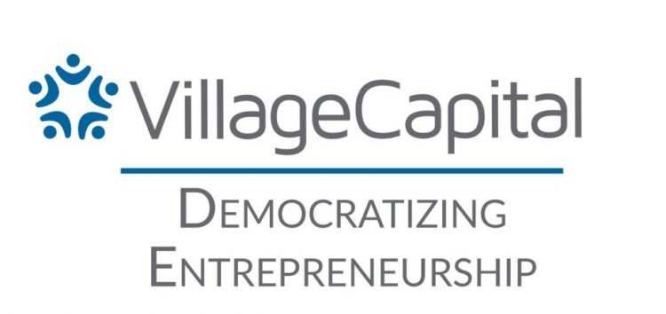 VC Firm, Village Capital Reaches Landmark 100th Investment in Eight Years