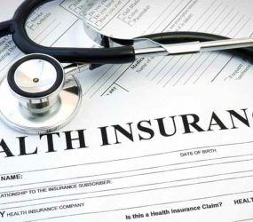 Why is Getting an Insurance Policy Complicated in Nigeria and How Can Technology Make a Difference?