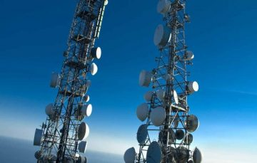 41.3 Million Telecom Users Could Be Cut Off as Kogi Govt Shuts Down Telecom Infrastructures