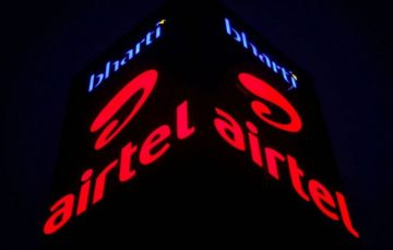 Airtel Africa Gets Approval to List on the London Stock Exchange