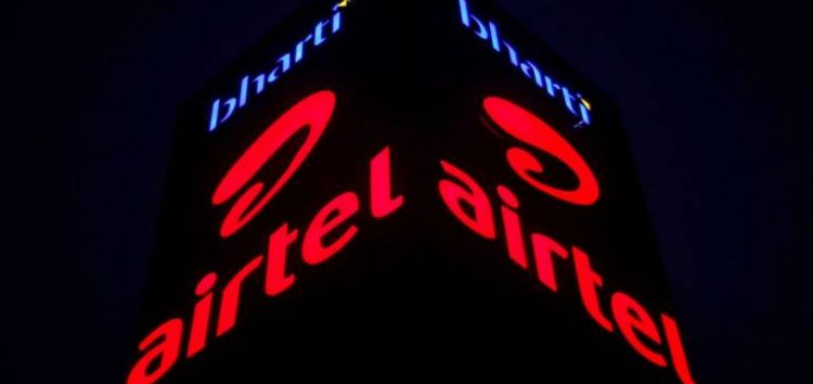 Airtel Africa Moves Closer to IPO, Appoints 8-man Board of Directors