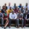 4 Nigerian Engineers Shortlisted for the 2019 Africa Prize for Engineering Innovation