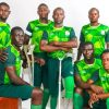 WEEKLY ROUNDUP: Nigerian Amputee Football Team Wins First World Cup Match, Apple Launches new Gadgets, Buhari