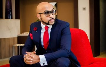WEEKLY ROUNDUP: Banky W's Adventure into Politics, MTN Takes over Simfy, Google Doodle honors Christy Igbokwe and More