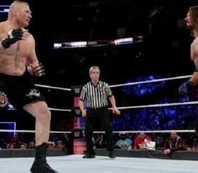 How Much of What You See on WWE Wrestling is Real? Here Are Secrets That Will Shock You