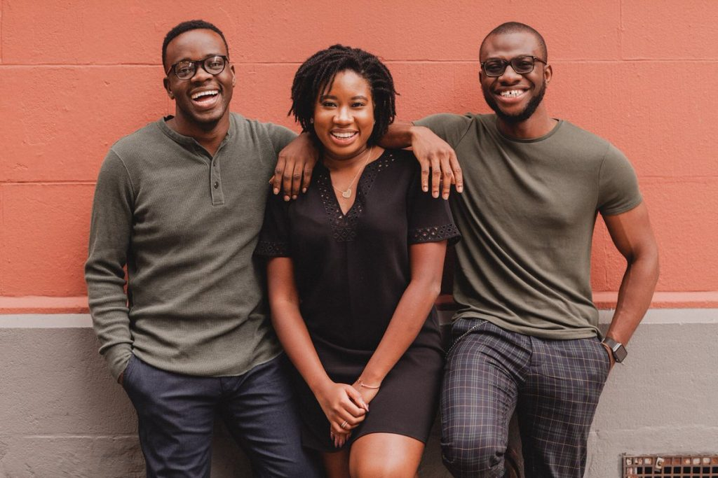 Helium Health Cofounders and 4 Other Impressive Nigerians Make Forbes 30 Under 30 2019 List