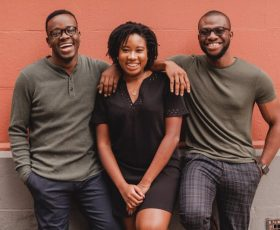 Helium Health Cofounders and 4 Other Impressive Nigerians Make 2019 Forbes 30 Under 30 List