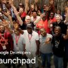 Google Launches Third Batch of Google Launchpad Africa Programme