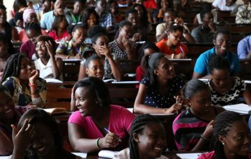 ASUU Strike: 5 Digital Skills Students Could Learn During this Latest Industrial Action