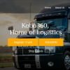 Meet Kobo360; the Uber-Like Startup Changing Nigeria