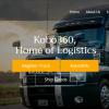 Meet Kobo360; the Uber-Like Startup Changing Nigeria