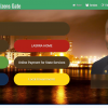Lagos State Citizens Gate App Eases Citizen-Government Interactions; But Why is There no Public Awareness about it?
