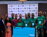 Team Credital Wins RCCG's Kingdom Hack, Carts Away N1 Million Prize Money