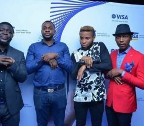 What Will Really Happen if DStv Exit the Nigerian Market?