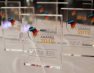 Nigeria's Farmcrowdy and Kobo360 Win Big at 2018 AppsAfrica Awards Ceremony