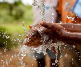 Meet Digitaps; A Nigerian Startup That Seeks to Eliminate Water-Borne Diseases With Intelligent Water Systems