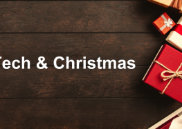 7 Ways Technology Is Reshaping Christmas In Nigeria