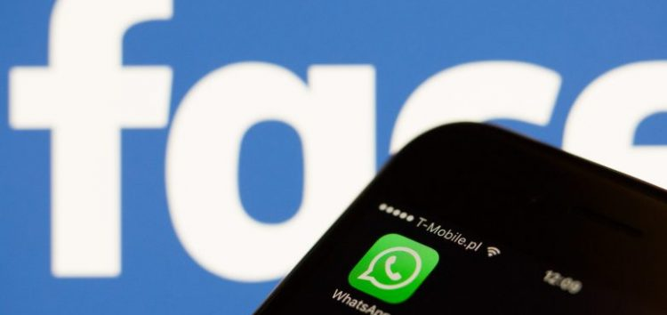 Whatsapp Confirms that Ads Will be Displayed on its Status Section, But How Would it Work?