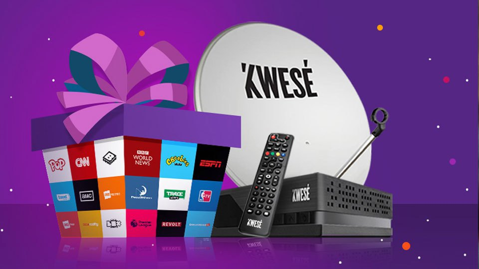 Scrapping Kwese TV Gives Econet Media More Strength in the Digital Streaming World