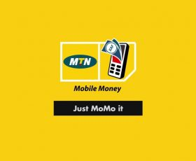 MTN Eyes Mobile Banking in Nigeria, to Apply for Payments Service License Soon