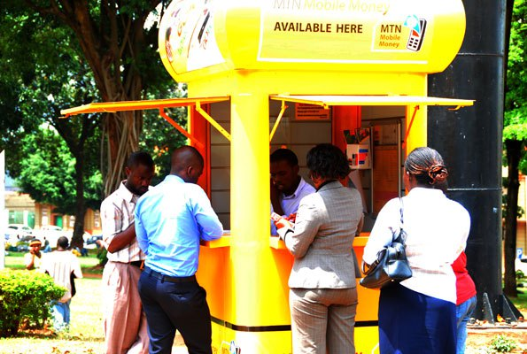 Zimbabwe Enforces Access Point Geolocation for Mobile Money Operators