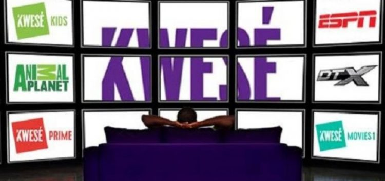 Scrapping Kwese TV Gives Econet Media More Leverage in the Digital Streaming World