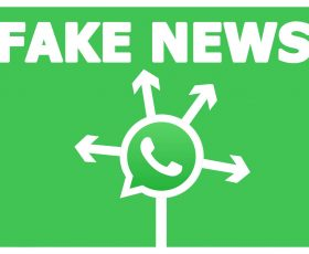 Nigerian Research Team Gets WhatsApp Grant to Help Fight Fake News