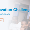 World Health Organisation Launches Africa Innovation Challenge for Health Startups
