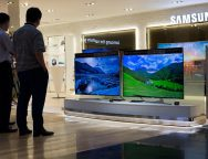 What is a Smart TV and Do We Really Need it in Nigeria?