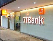 3 Reasons Why GT Bank is Bank of the Year Again