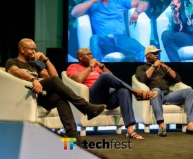 These Tech Initiatives are at the Risk of Going Down with Diamond Bank Plc