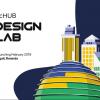 CcHub To Launch its First Design Lab in Kigali, Rwanda