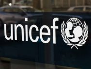 UNICEF Invests $100,000 in 6 Blockchain Startups From Tunisia, India and Other Emerging Markets