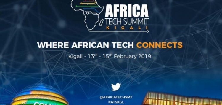 African Startups Can Now Apply to Pitch at Africa Startup Summit in Kigali, Rwanda