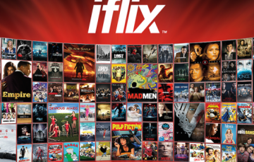 Econet Group's Takeover of Iflix Africa Solidifies its Reign in Digital Africa