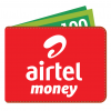 Airtel Eyes Banking Services, Reveals Plans to Establish Payments Service Bank in Nigeria