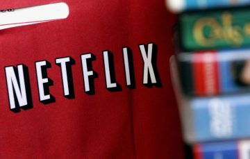 Netflix is Testing a New Feature That Allows Users Replay Scenes but not Everyone is Impressed With it