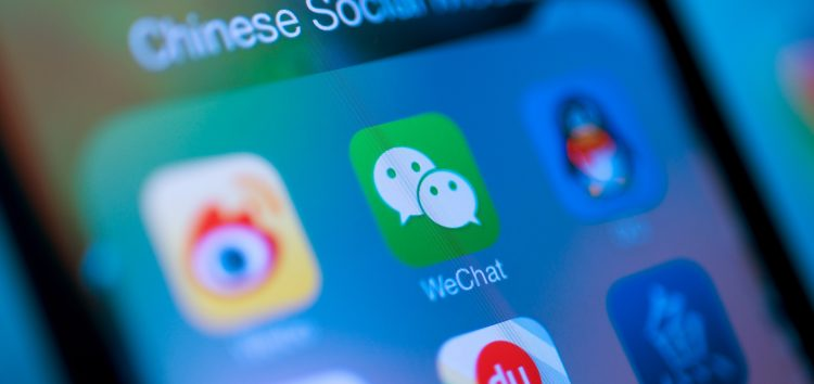 Family Bank, SimbaPay Launches Instant Money Transfer From Kenya to China Over WeChat