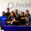 $100m Funding: Andela to Double its Workforce by Hiring 1000 Software Developers this Year