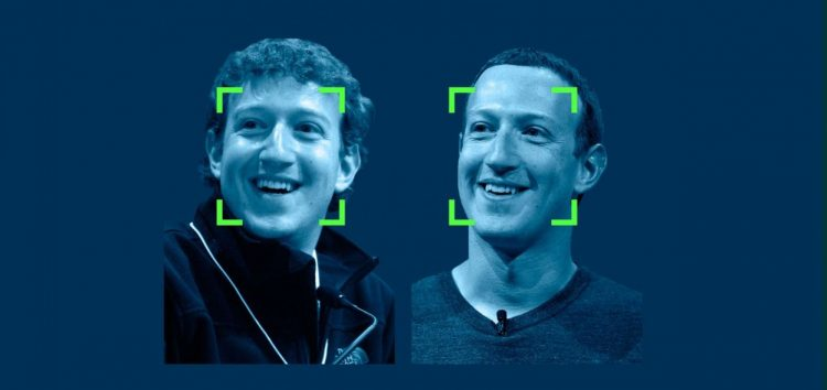 Is the #10YearChallenge a Clever Hack to Gather Images for Facebook's Facial Recognition System?