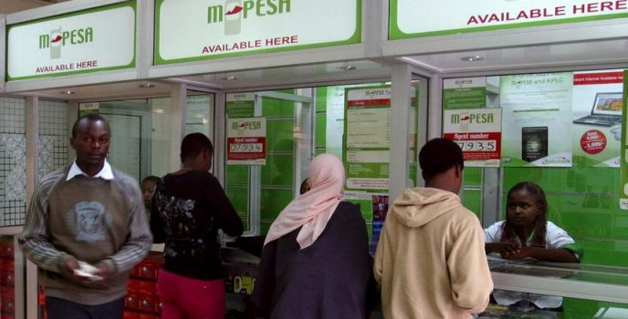 mPesa's New Fuliza Quick Loan Scheme Gets 1 Million Users, Gives Out $10m Loans in Just 8 Days