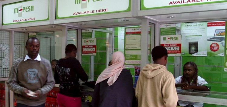 Safaricom and Vodacom to Take Control of mPesa with $13 Million Buyout from Vodafone
