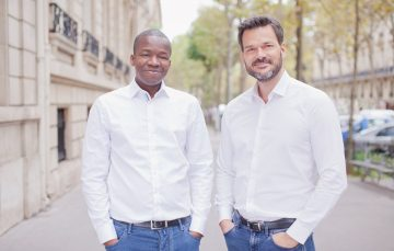 Global VC Firm, Partech Doubles its Africa Fund to $143 Million, Establishes East Africa Presence
