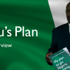 #LetsGetNigeriaWorkingAgain: Atiku Abubakar