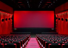 Cinema Roundup: Nigerian Film Lovers Spent About N450 Million on Films in November